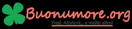 BuonUmore.org