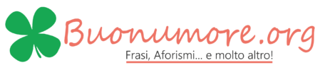 buonumore.org logo
