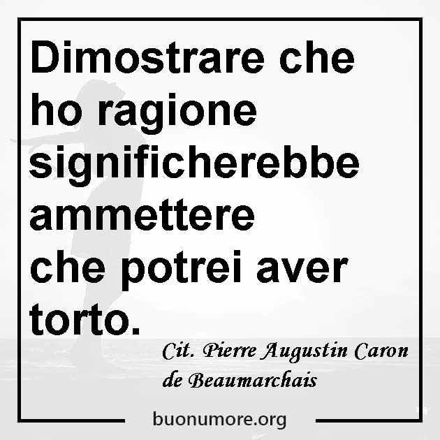 Immagini Con Frasi Divertenti Buonumoreorg