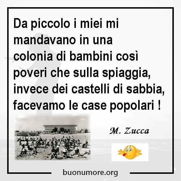 Immagini Con Frasi Divertenti Buonumore Org